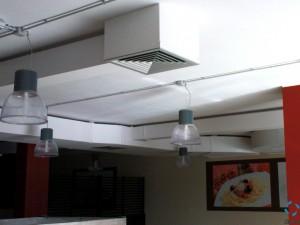 canali aria 12 aria spa