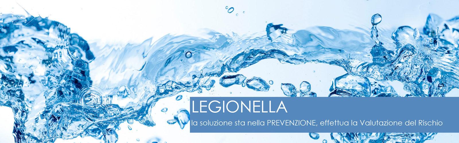 legionella_valutazione_del_rischio
