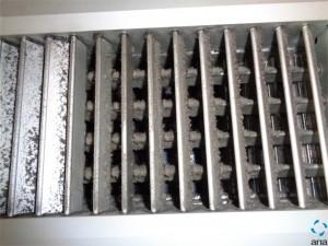 bocchetta di mandata 04 aria spa
