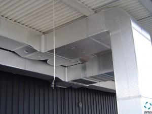 impianti aria 05 aria spa